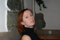 Елена Макаридина, 14 ноября 1972, Новосибирск, id34884523