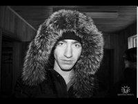 Andrey Kozyrev, 2 февраля 1990, Санкт-Петербург, id40088624