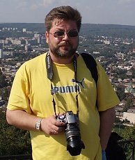 Александр Морозов, 20 декабря 1988, Москва, id42913369