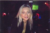 Анна Агудова, 26 ноября 1995, Ишимбай, id45354609
