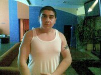 Ashot Petrosyan, 15 февраля , Саратов, id49686870