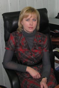 Вера Маликова, 8 июля , Белгород, id68913273