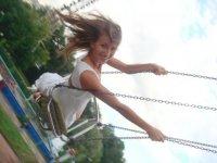 Анна Babydoll, 31 августа , Харьков, id77561669