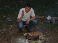 Александр Зайцев, 31 мая 1986, Брянск, id83705366
