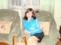 Диана Антипова, 24 февраля 1985, Краснодар, id93714449