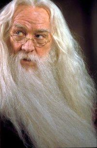Albus Dumbledore, 3 января , Санкт-Петербург, id95336185