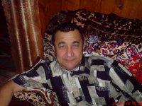 Данил Гельмиаров, 27 июня 1975, Челябинск, id96759798