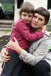 Людмила Коротченко(чипка), 21 июля , Красноярск, id97495643